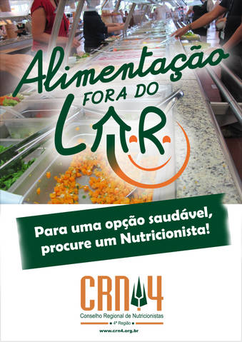 1) alimentacao-fora-do-lar-dia-do-nut.jpg