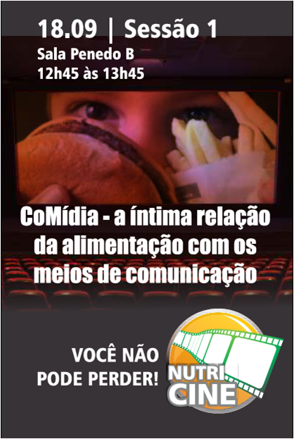 Coordenadora: Samara Crancio (coordenadora de Fiscalização do CRN-4)