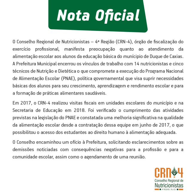 1) crn-4_post_nota_1.png