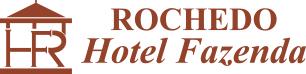 hotel-fazenda-rochedo