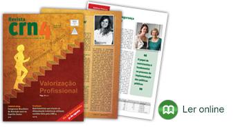 5) revista-ano9-n23.jpg