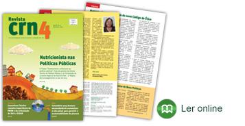 6) revista-ano9-n24.jpg