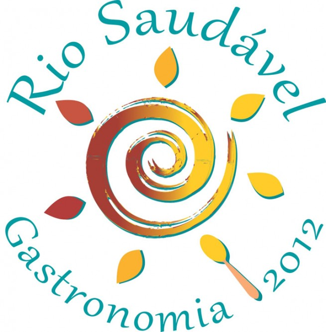 1) rio-saudavel-gastronomia-2012-_baixa1.jpg