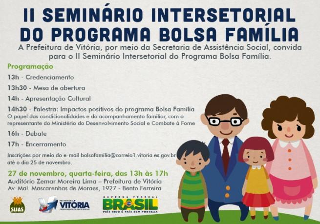 Governo Federal - Brasil, País rico é país sem pobreza