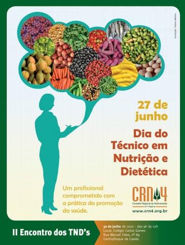 Local: Colégio Carlos Gomes - Rua Manouel Teles, 89, Centro. Duque de ...